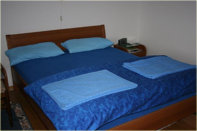 ferienwohnung istrien wohnung grundriss. Black Bedroom Furniture Sets. Home Design Ideas